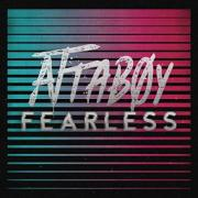 Attaboy Releases 'Fearless' Single / Video Today