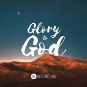 Redeemer King Church In Chesterfield Release 'Glory To God' Christmas EP