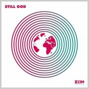 Still God - Single