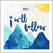 HTC Music - I Will Follow
