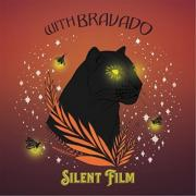 Grunge Band with Bravado Release 'Silent Film'