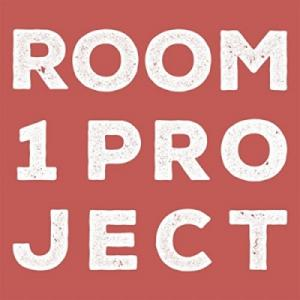 Room 1 Project