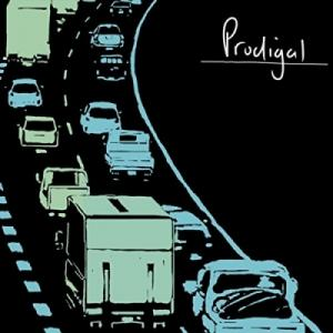 Prodigal (Single)