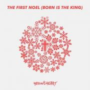 YoungHeart Release 'The First Noel (Born Is The King)'