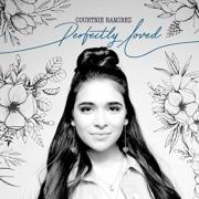 Gotee Records Welcomes  Courtnie Ramirez With 'Perfectly Loved' Single