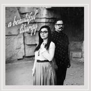 Featured Album: A Beautiful Liturgy