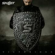 LTTM Awards 2019 - No. 10: Skillet - Victorious