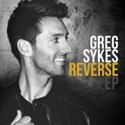 Integrity Music Sign Worship Artist Greg Sykes Ahead Of Debut EP 'Reverse'