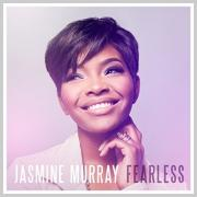 American Idol's Jasmine Murray's Debut Single 'Fearless' Climbing The Charts