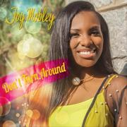 Joy Mobley Releases New EP 'Don't Turn Around'