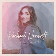Rachael Nemiroff Releases New Single 'Circles' & Plans UK Tour