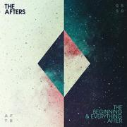 The Afters Celebrate And Give Glimpse Of Future With 'The Beginning and Everything After'