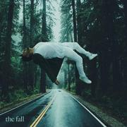 Joey Vantes Releases 'The Fall'