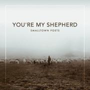 Smalltown Poets Release 'You're My Shepherd' Feat. Third Day's Mac Powell
