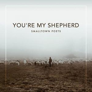 You're My Shepherd (feat. Mac Powell)