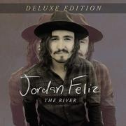 Jordan Feliz to Release 'The River Deluxe Edition' Featuring Bonus Tracks