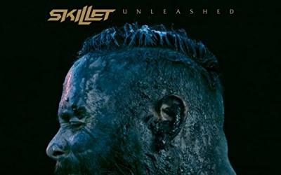 Skillet - Back From the Dead