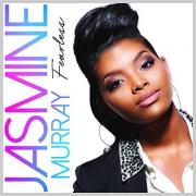 Jasmine Murray Releasing Debut Album 'Fearless'