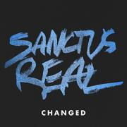 Sanctus Real Unveil Second Single 'Confidence' From Forthcoming Album 'Changed'