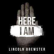 Lincoln Brewster Releases 'Here I Am' Single Ahead Of New Album 'God of the Impossible'