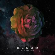 Cloverton Kick Off US Tour Following Release Of New Album 'Bloom'