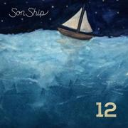 Dallas-Based Band Son Ship Releasing Debut Album '12'