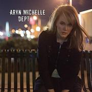 Americana Artist Aryn Michelle To Release 'Depth' Album