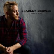 Bradley Bridges Returns With New Single 'Jesus Is King'
