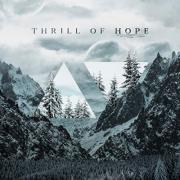 Worship Band Central Live Release 'Thrill Of Hope'