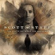 Creed Frontman Scott Stapp Releases New Solo Album 'The Space Between The Shadows'