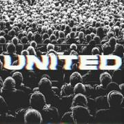 Hillsong United - Whole Heart (Hold Me Now)