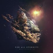 Australian Metalcore Band For All Eternity To Release 'Metanoia'