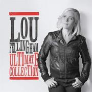 Integrity Music Offers Lou Fellingham The Ultimate Collection