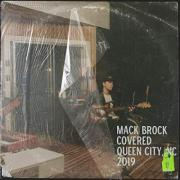 Mack Brock - Covered
