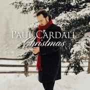 Paul Cardall Records Stunning New 'Christmas' Collection