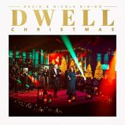 David & Nicole Binion Releasing 'Dwell: Christmas'