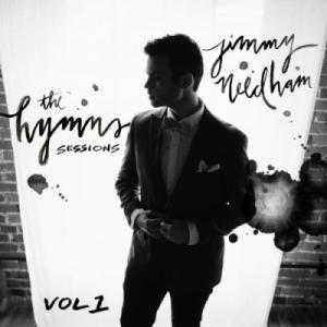 The Hymns Sessions: Vol. 1