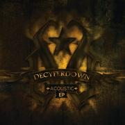 Decyfer Down - Acoustic - Ep