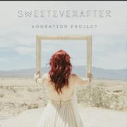 Hard Rock Band Sweeteverafter Takes On Softer Tone While Getting Real About Recent Violent Acts On New EP