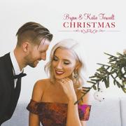 Bryan & Katie Torwalt - It's Beginning To Look A Lot Like Christmas