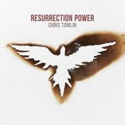 Resurrection Power (Single)