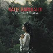 Katie Garibaldi - Wonderful Mother Mary