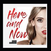 Australia's Emma Mullings Releases 'Here And Now'