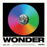LTTM Awards 2017 - No. 1: Hillsong United - Wonder