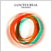 Sanctus Real Release First Single 'Promises' From Forthcoming Album 'Run'
