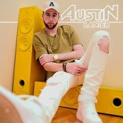 Austin Lanier Releases 'Me Time' Single From Self-Titled Debut Album