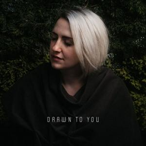 Drawn To You (Single)
