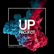 Urban Praise Project Release Debut EP 'Sacred // Secular'