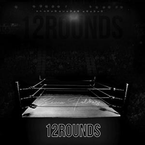 12 Rounds (feat. Happi)