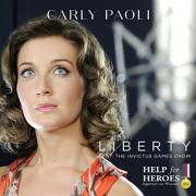 Liberty (feat. The Invictus Games Choir)